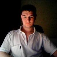Секс общения по веб-камере г.саянска